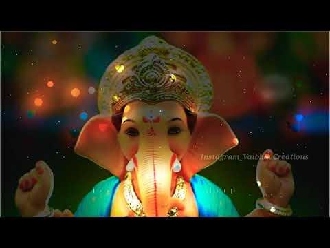 new-ganpati-bappa-status-||-trending-ganpati-bappa-status-||-ganpati-bappa-trance