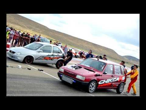 Fiat Uno Turbo  Clase 9 y Libre - Chik-carsTurbo