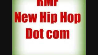 DJ Kay Slay Ft Plies Jim Jones Busta Rhymes Ray J Blocksta