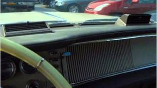 1964 Chrysler New Yorker Used Cars Raleigh NC