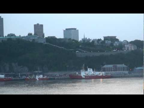 D01 27-06-11 Lévis, Québec, Canada