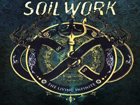 Soil Work- Rise Above The Sentiment with Lyrics
