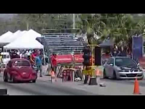Argemiro Veiga revive su pasado con Rayados from YouTube · Duration:  6 minutes 17 seconds