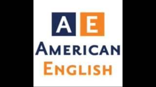 Learn English USA. Так говорят в Америке. Уроки 1-2