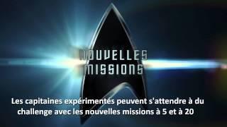 Star Trek Online - Saison 7 : Nouveau Romulus disponible ! [FR]
