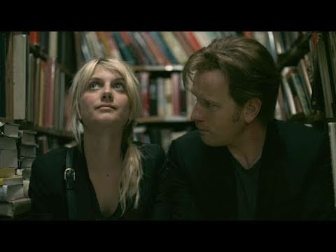 'Beginners' Trailer HD