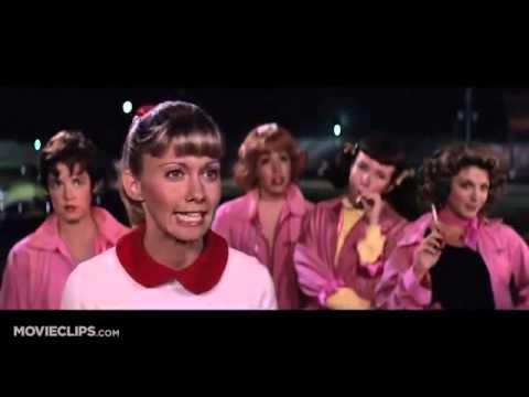 Grease 3 10 Movie CLIP   Phony Danny 1978 HD