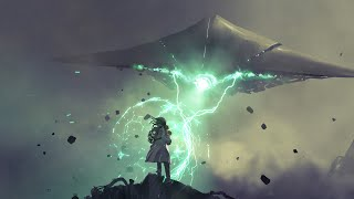 "Epic Dramatic Music: ""Sunder"" by @Really Slow Motion"