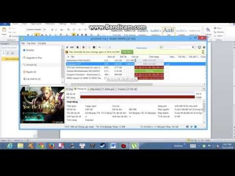 How to download and install Deadpool Gameplay for PC FULL FREE!(Torrent)