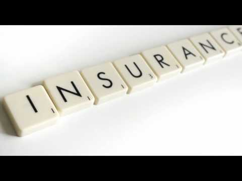 Auto Insurance & Car Insurance Quotes—Allstate