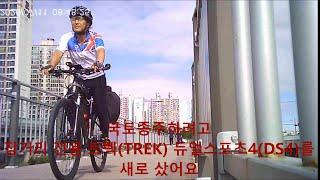 [RIDING] 혼밥에 혼술에 혼바이크 002-A ♦ …