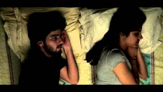 Say It... | Short Film | By Purnima Deshpande