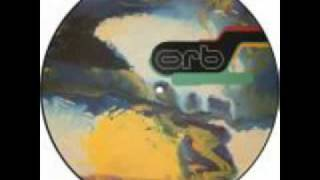 The Orb - Perpetual dawn  andrew weatherall mix
