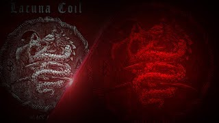Lacuna Coil - Sword of Anger