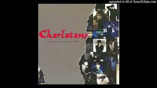 charlatans 12 - The Setting Sun
