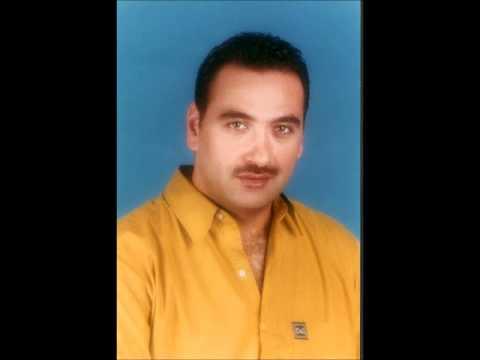 Rabi3 El Khawli - 3ala Rimsh 3younha / ربيع الخولي - على رمش عيونها