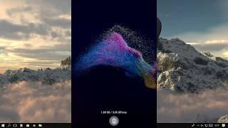 Huawei P9 Lite 2017 Hafıza Kartı Sorunu ve Çözümü
