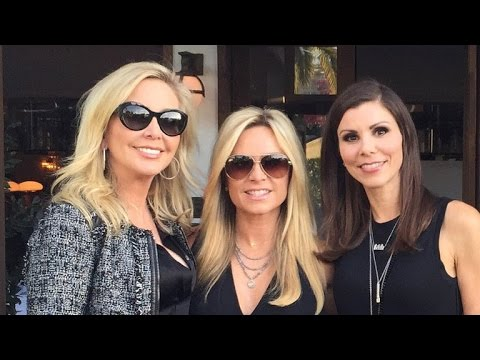 Exclusive 39 Rhoc 39 Stars Talk Ousting Vicki Gunvalson From