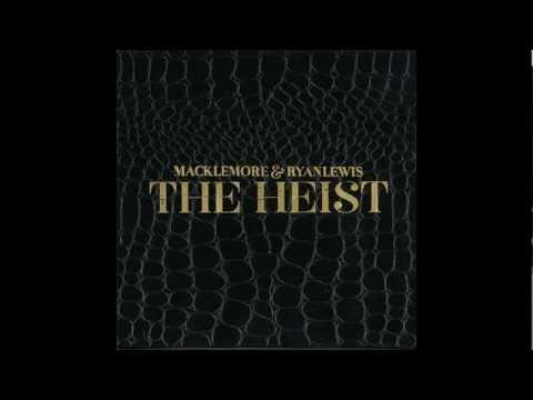 Starting Over - Macklemore & Ryan Lewis (feat. Ben Bridwell)