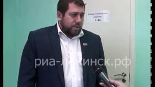 В Кузбассе дети учились полгода без доски