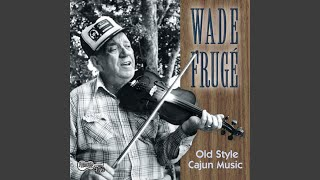 Play Wade's Blues