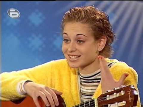 Music Idol S01E17