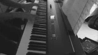 Petite Marie Piano Solo ( 2009 )