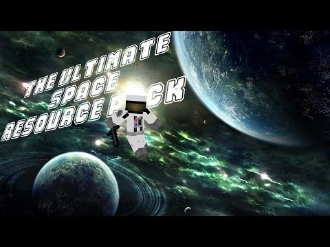 the-ultimate-space-resource-pack-1.7.10/1.7.9/1.7.2