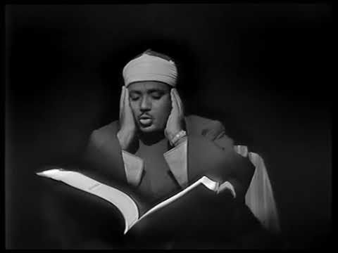 Yusuf Suresi 39- 51