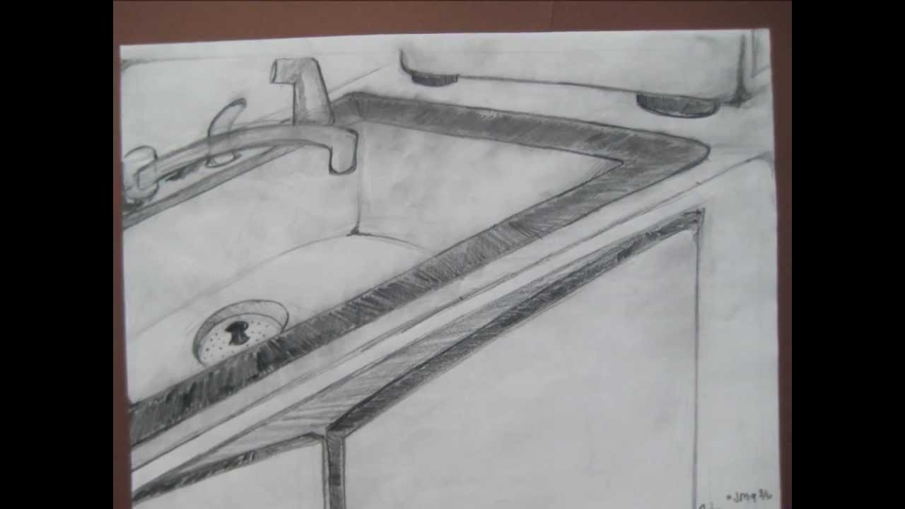 Kitchen Sink Fa 2012 Youtube