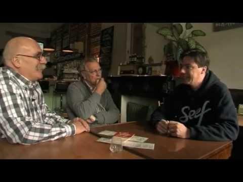 Seefbier ZuidWestTV