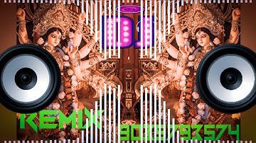 MANGAL KI SEVA SUN MERI DEVA DJ REMIX MIX BY DJ VICKY 2020