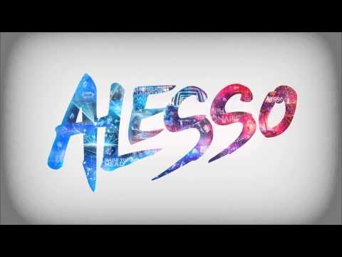 Alesso  Heroes Original Mix