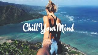 Matvey Emerson ft. Freya - Gimme Your Love (Original Tropical Mix)