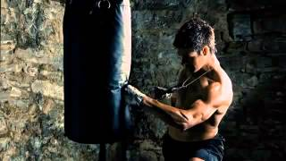 ▶ MMA WORKOUT MUSIC