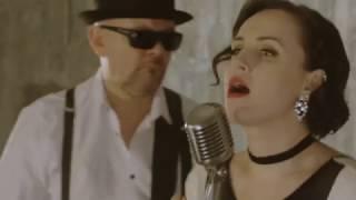 Кавер группа Особый Случай. Промо 2017. Pop dance.
