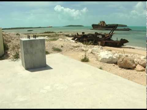 0624 Marine Branch Surveillance System.mp4