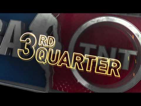 Atlanta Hawks vs Indiana Pacers | January 28, 2016 | NBA 2015-16 Season