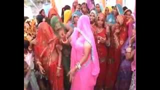 Indian marriage Quotation Vs village marriage Quotation  funny video