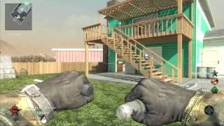 Call of Duty: Black Ops Offline Multiplayer Video 1: Nuketown (720p HD) - Xbox 360 - Jammers789(An all-action clip from Call of Duty: Black Ops on Xbox 360 from Activision, brought to you by Jammers789 A review of the game is now available at: ..., 2011-04-15T03:06:42.000Z)