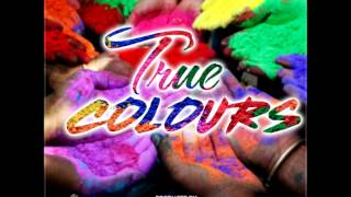 Download YANNICK HOOPER TRUE COLOURS CROPOVER 2015 MP3 song and Music Video