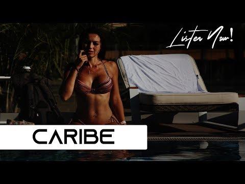 (FREE) instru Dancehall x Major Lazer Instrumental 2018 Moombahton Beats - CARIBE