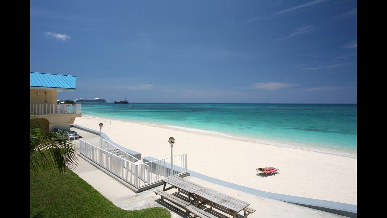 Cayman Islands Rentals  Mile Beach