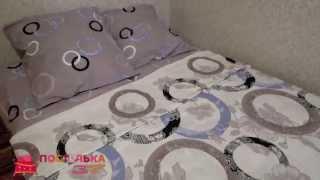 Постельное белье Мелодия(, 2015-01-29T14:03:14.000Z)