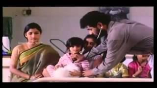 Kannakul Unnai Vaithen   Pennin Manathai Thottu   YouTube