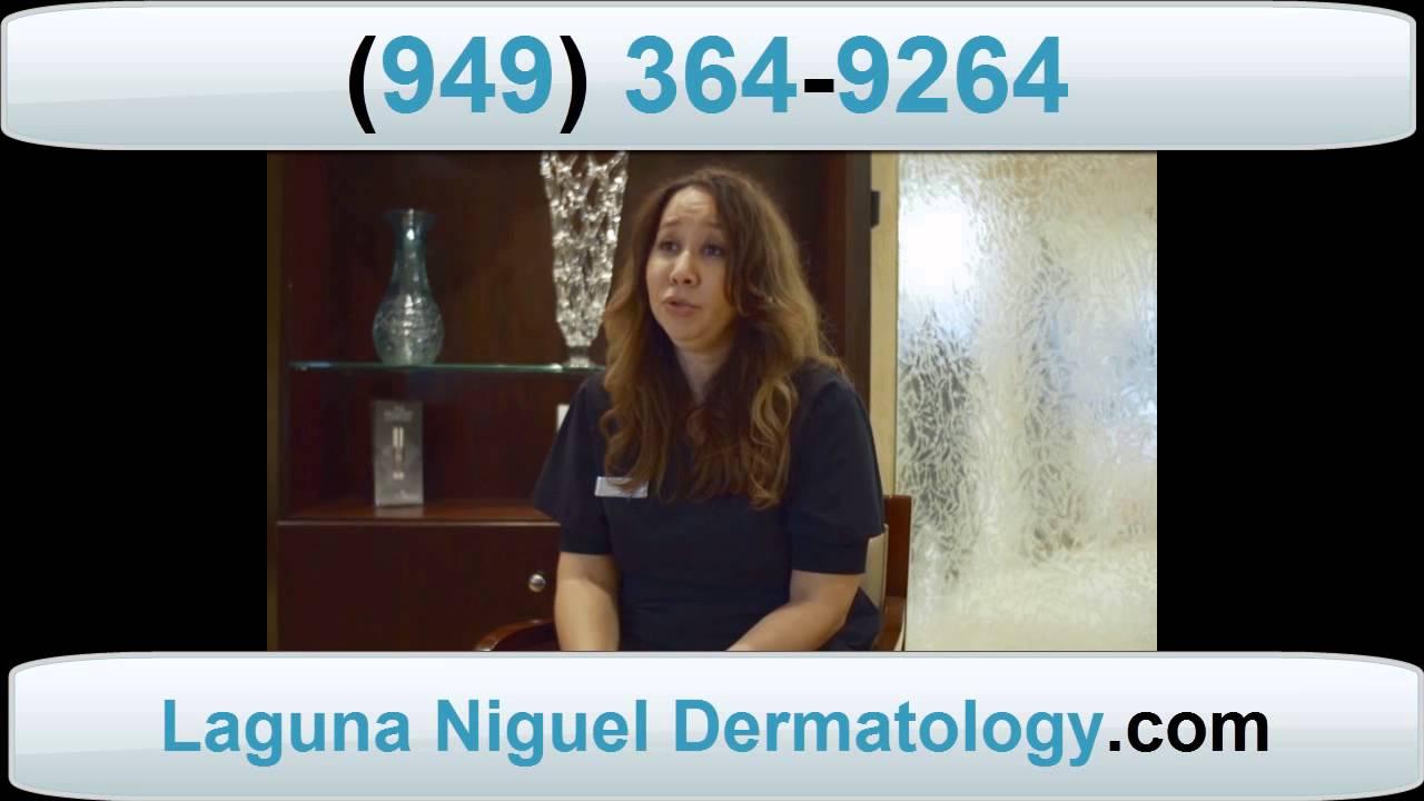 Dermatologists Aliso Viejo | Alta Dermatology