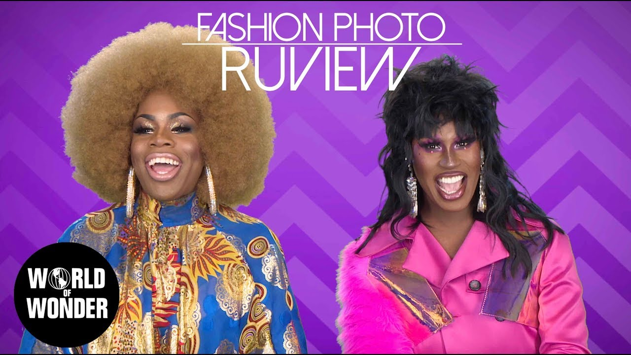 fashion-photo-ruview-dragcon-looks-with-monet-x-change-and-shea-coulee