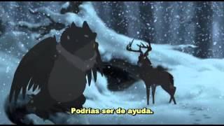 LEWM Bambi II El Principe Del Bosque