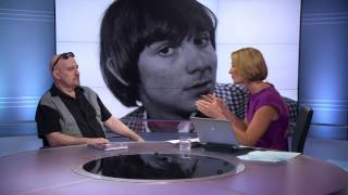 who are you? the life and death of keith moon
