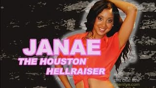Bgc10 Janae Best Moments